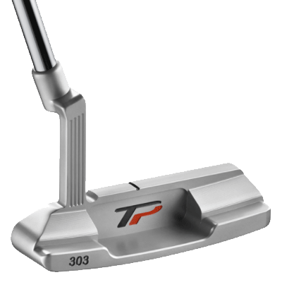 Taylormade TP Collection Juno