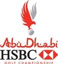 Abu Dhabi HSBC
