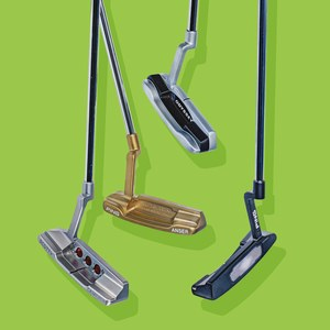 Hot-List-2016-Montage-Blade-Putters.png