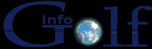 Informatie voor alle golfers van Nederland
